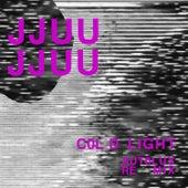 Cold Light (Autolux Remix) de Jjuujjuu