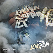 Long Run Vol. 1 von Vado