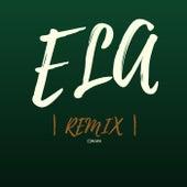 Ela (EDM Mix) (Remix) de My Moment Paradise