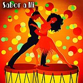 Sabor a Mi de Various Artists