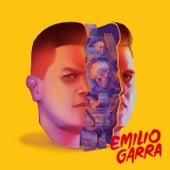 The Real Emilio Garra by Regulo Caro