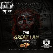 New Wave di Lakes the Great