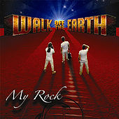My Rock van Walk off the Earth