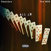 All in by Sanchez