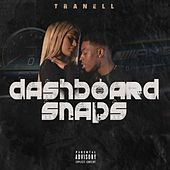 Dashboard Snaps by Tranell