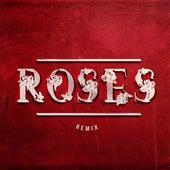Roses (Remix) de Ukweli