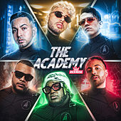The Academy de Rich Music LTD