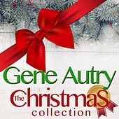 The Christmas Collection by Gene Autry