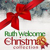 The Christmas Collection de Ruth Welcome