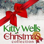 The Christmas Collection by Kitty Wells