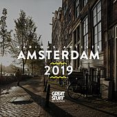 Great Stuff Pres. Amsterdam 2019 von Various Artists