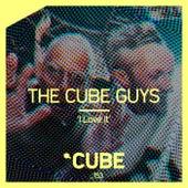 I Love It (Club Mix) von The Cube Guys