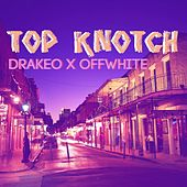 Top Knotch by The Off White