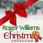 The Christmas Collection di Roger Williams