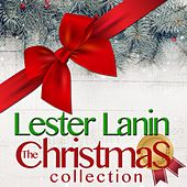 The Christmas Collection de Lester Lanin