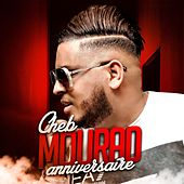 Anniverssaire (Live) by Cheb Mourad