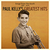 Every Day My Mother's Voice von Paul Kelly
