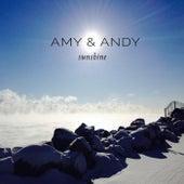 Sunshine de Amy
