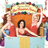 Christmas With The Puppini Sisters de The Puppini Sisters