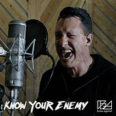 Know Your Enemy de Brass Against