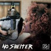 No Shelter de Brass Against