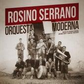 Orquesta Moderna by Rosino Serrano