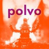 Polvo by Polvo