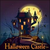 Halloween Castle de Derek Fiechter