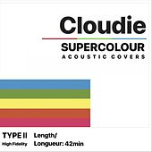 Supercolour by Cloudie