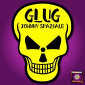 Glug di Johnny Spaziale
