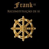 Reconstituição de Si di Frankie