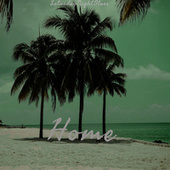 Home von SaturdayNightBlues