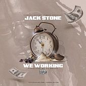 We Working by Jack Stone