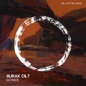 Go Back von Burak Cilt