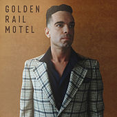 Golden Rail Motel (Bonus Edition) di Eamon
