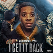 I Get It Back de StupidPaid