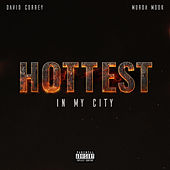 Hottest in My City de David Correy