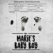 Marie's Baby Boy by 2saint