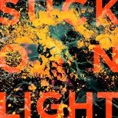 Suck On Light de Boy & Bear