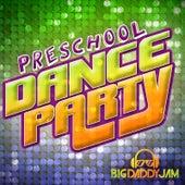 Preschool Dance Party by Big Daddy Jam