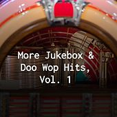 More Jukebox & Doo Wop Hits, Vol. 1 de Brook Benton, The Ventures, Duane Eddy, Jimmy Soul, Dale