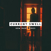 How Many Times de Current Swell