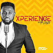 Xperience with Love by MOGmusic