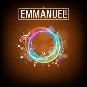 Emmanuel 2020 de Emmanuel