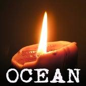 Ocean (Instrumental) by Kph