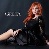 Oblivion von Greta