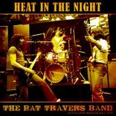 Heat In The Night de Pat Travers