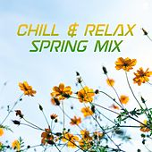 Chill & Relax Spring Mix by Various Artists
