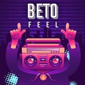 Feel de Beto