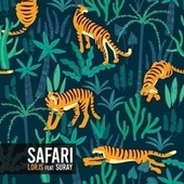 Safari von Lorjs